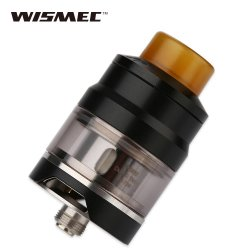 Wismec Gnome Tank 2ml
