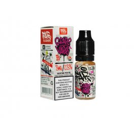 FAR Grape Vape 10ml
