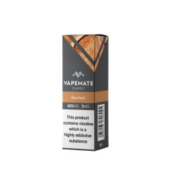 Vape Mate Hazelnut 10ml