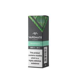 Vape Mate Mentholyptus