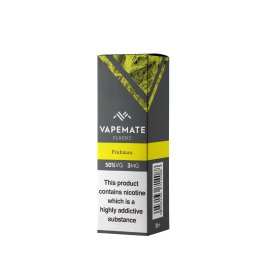Vape Mate Pinkman 10ml