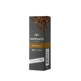 Vape Mate RY4 10ml