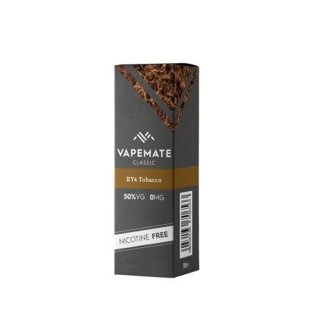 Vape Mate RY4 10ml