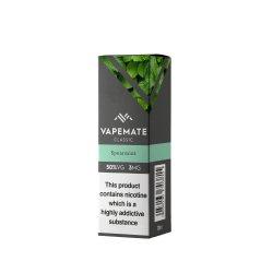 Vape Mate Spearmint 10ml