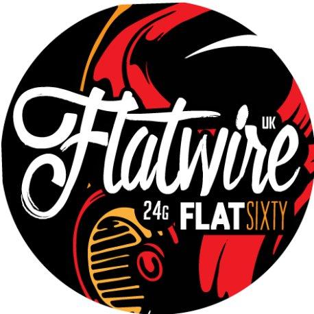 Flatwire Flatsixty (HW6015)