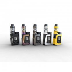 iJOY Capo 100 Kit (battery included)