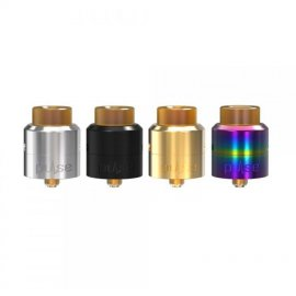 Vandy Vape PULSE BF RDA 24mm