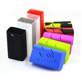 SMOK T-Priv Silicone Case