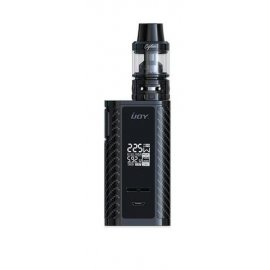 iJOY Captain PD 1865 KIT