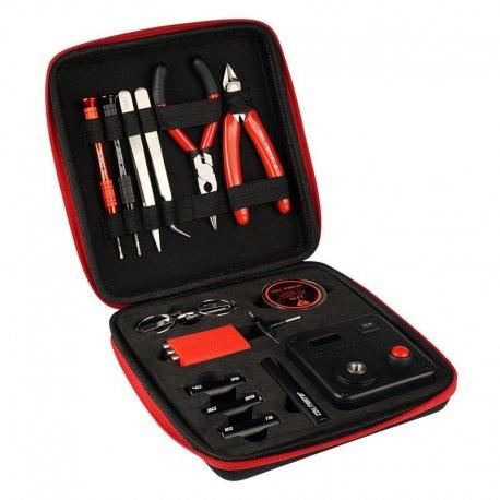Coilmaster V3 Kit