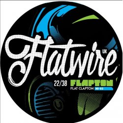 Flapton Nichrome Flapton