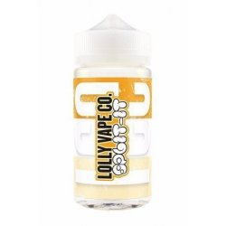 Lolly Vape Co Split-It Ice
