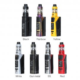 iJOY Captain Kit