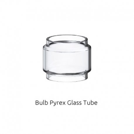 TFV12 Prince 8ml Bubble Glass