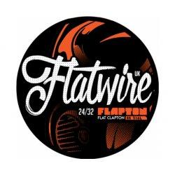 Flatwire Flapton Flat Sixty