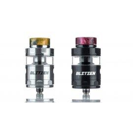 Geek Vape Blitzen 24mm RTA
