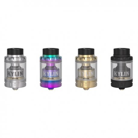 Vandy Vape Kylin Mini 2ml RTA