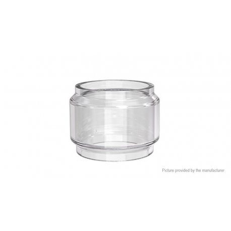 Kylin Mini Bubble Glass 5ml