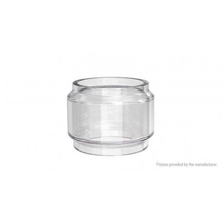 Kylin Mini Bubble Glass 5ml
