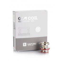 Vaporesso Cascade GTM Coils 80-200W