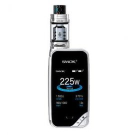 Smok X-Priv TFV12 Prince Kit (2ml)