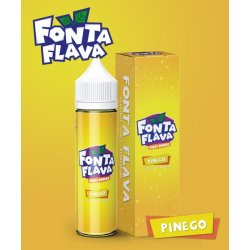 Fonta Flava Pinego 50ml