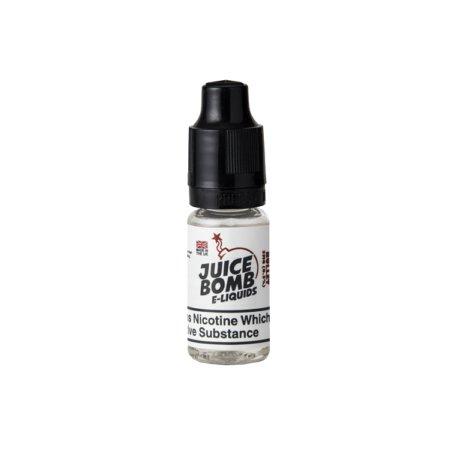 Juice Bomb Atom 10ml