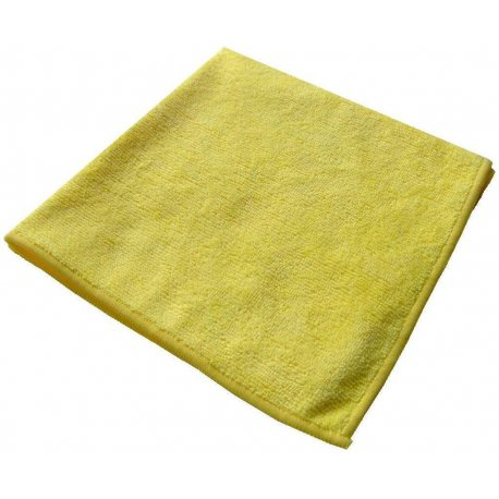 Action Fluid Microfiber Cleaning Cloth