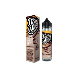 Doozy Vape Co Dream Shake 50ml