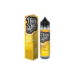 Doozy Vape Co Liquid Gold 50ml