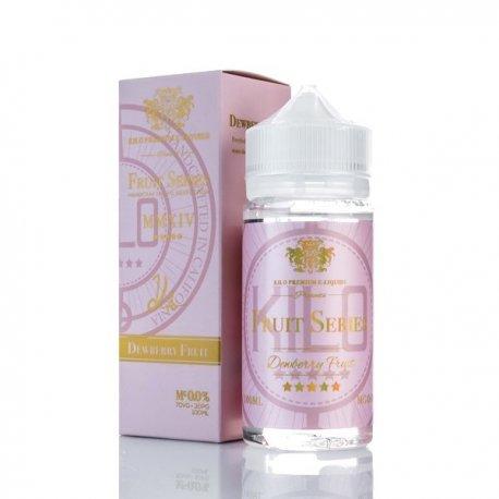 Kilo Dewberry Cream 50ml