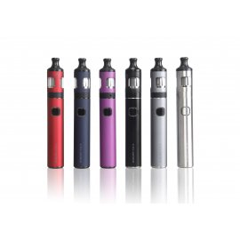 Innokin Endura T20 AIO Kit