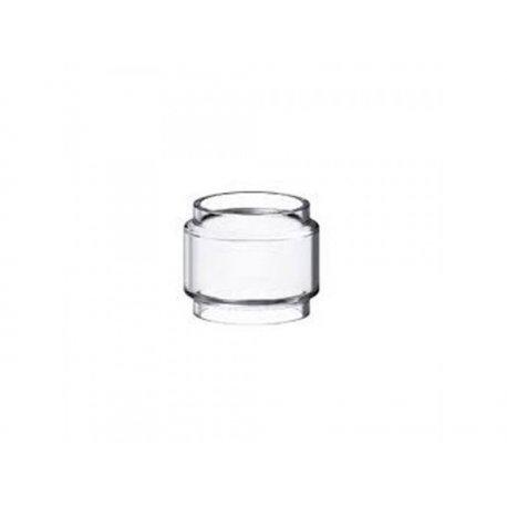 HorizonTech Falcon Bulb Glass 7ml