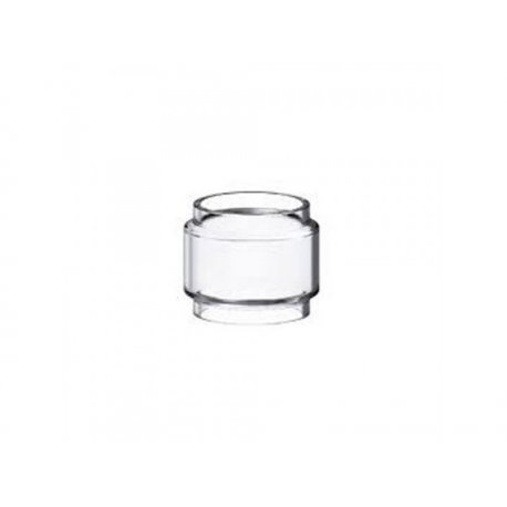HorizonTech Falcon Bulb Glass 7ml