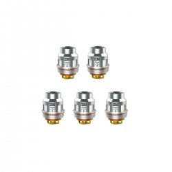 Voopoo Uforce Coils (5 Pack)