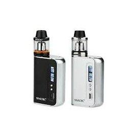 Smok Osub 80W TC Plus