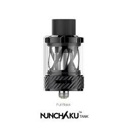 Uwell Nunchaku Tank (Silver)