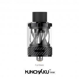 Uwell Nunchaku Tank (Full Black)