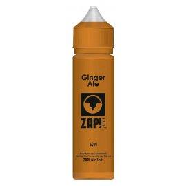 Zap Juice Summer Cider 50ml Shortfill