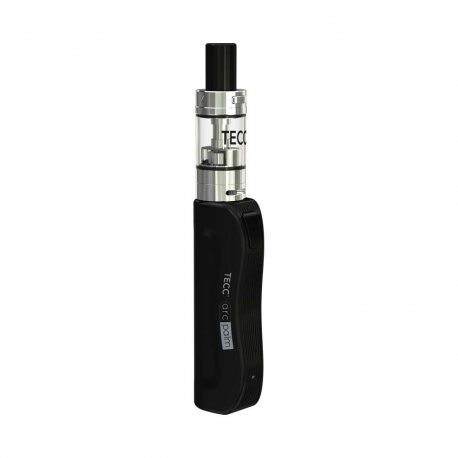 TECC arc Palm E-cig Kit