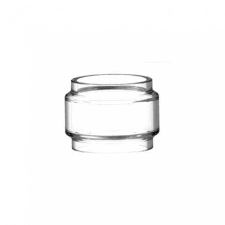 SMOK - TFV8 Big Baby / X-Baby / Big Baby Prince Replacement Bulb Glass