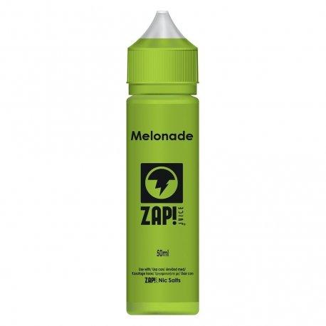 Zap Juice Melonade 50ml Shortfill
