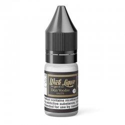 Wick Liquor - Déjà Voodoo -Salts