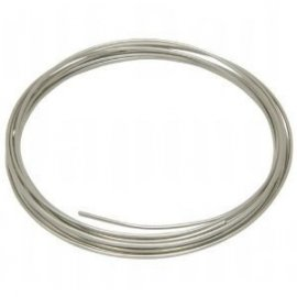Nichrome Resistance Wire 2 Metres
