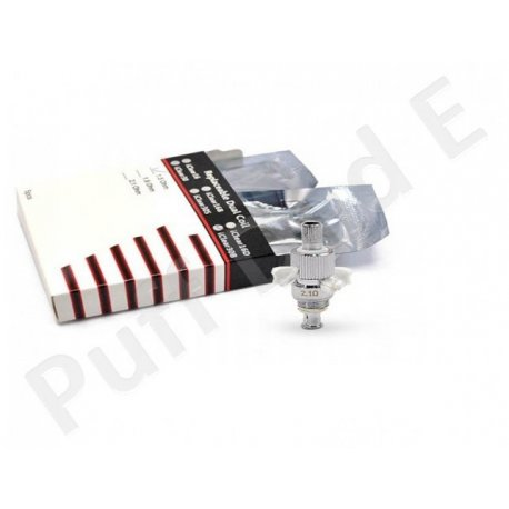 iClear 30b Replacement Coils
