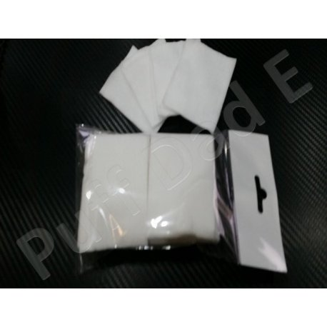 Japanese Cotton Pads