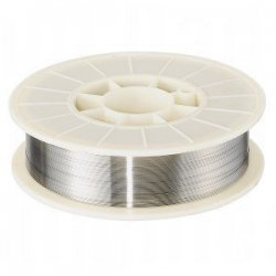 Nichrome Resistance Wire 10 Metre Spools