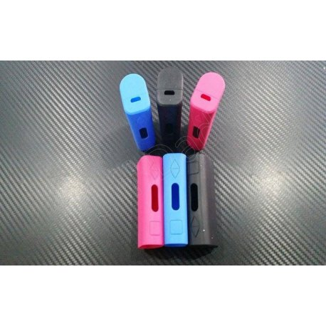 Istick Silicone sleeves