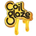 Coil Glaze Multipacks