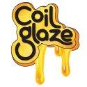 Coil Glaze Multipacks